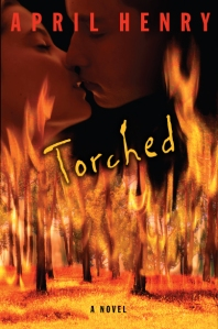 torched-final-jkt