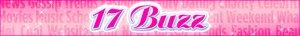 17-buzz-brandingheader